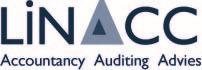LogoLinacc