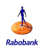 RB_logo_klein