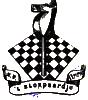 logo_oud